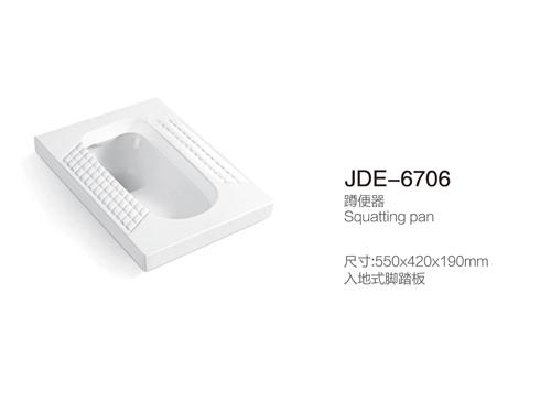 JDE-6706