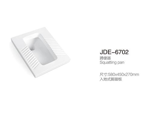 JDE-6702