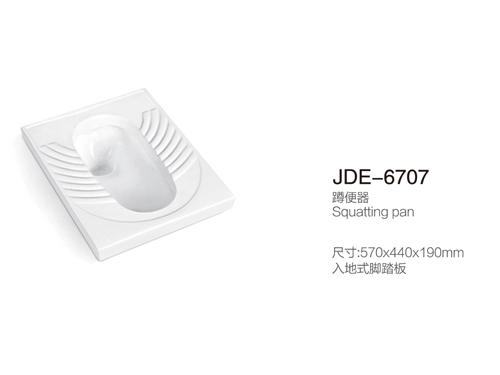 JDE-6707