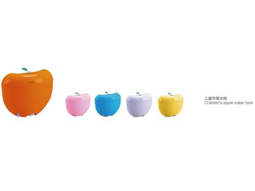 儿童苹果水箱.jpg