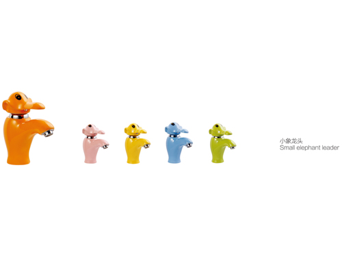 小象龙头.jpg