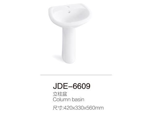 JDE-6609
