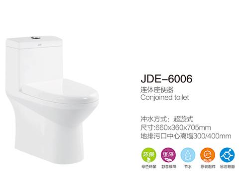 JDE-6006