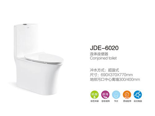 JDE-6020