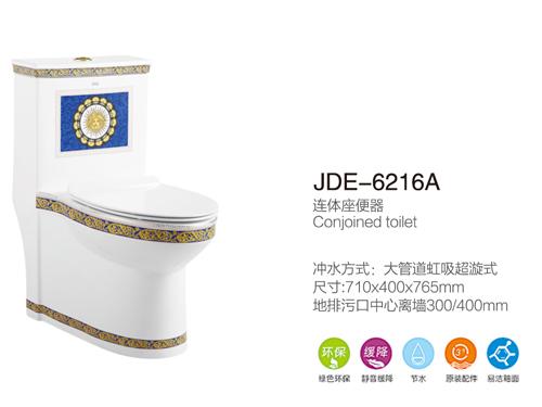 JDE-6216A