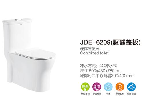 JDE-6209(脲醛盖板)