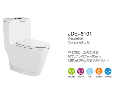 JDE-6101