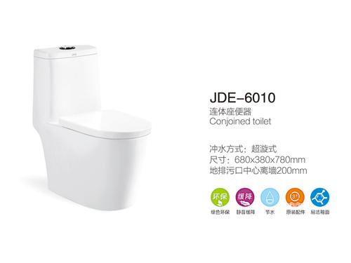 JDE-6010