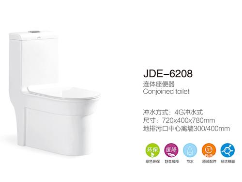 JDE-6208