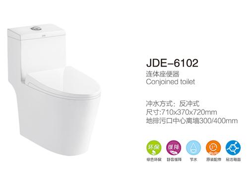 JDE-6102