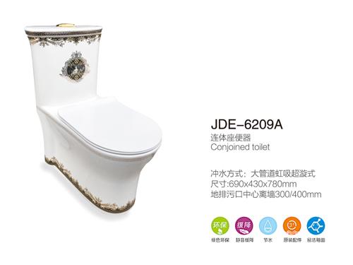 JDE-6209A