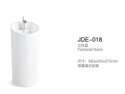 JDE-018
