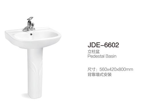 JDE-6602