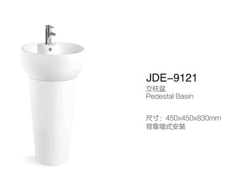 JDE-9121