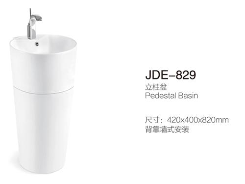 JDE-829