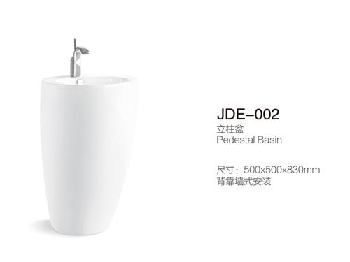 JDE-002