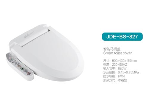 JDE-BS-827