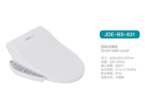 JDE-BS-831