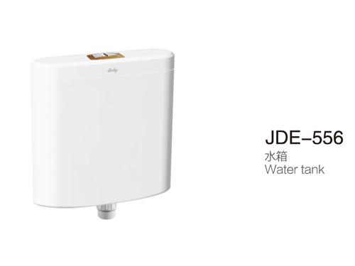 JDE-556