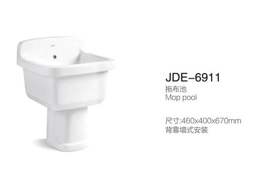 JDE-6911