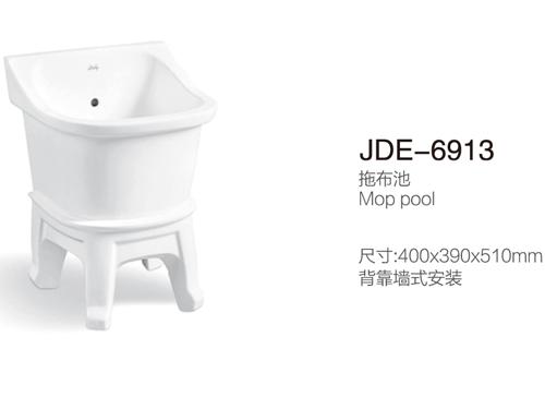 JDE-6913