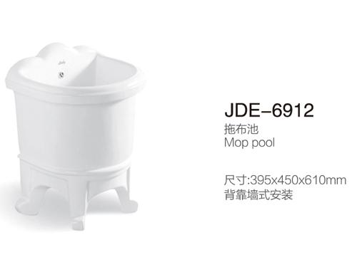 JDE-6912
