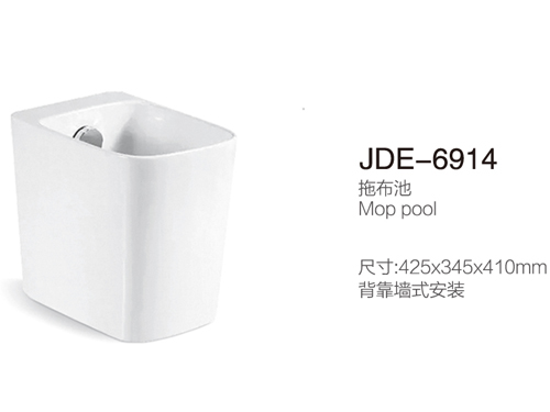 JDE-6914