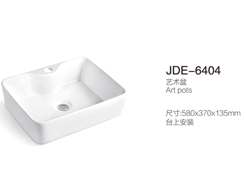JDE-6404