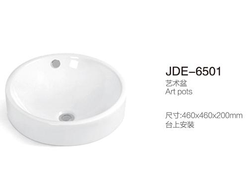JDE-6501
