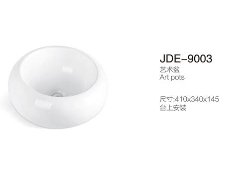 JDE-9003