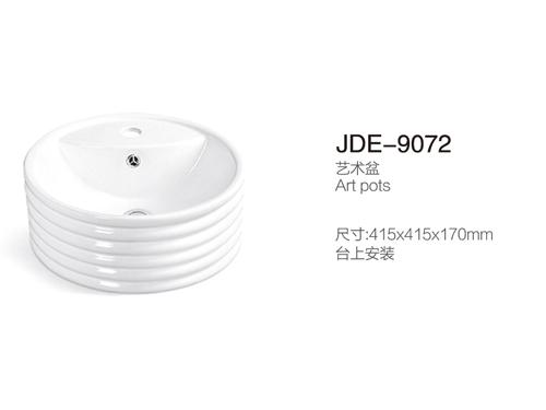 JDE-9072