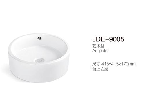 JDE-9005