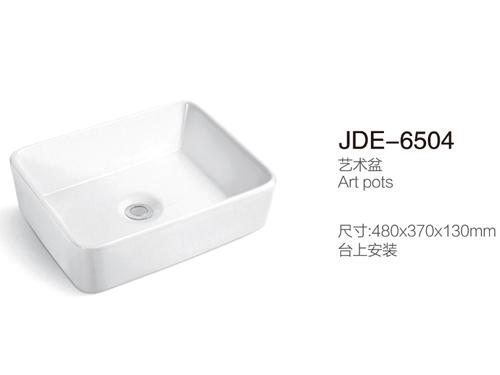 JDE-6504