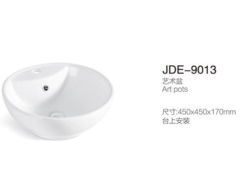 JDE-9013