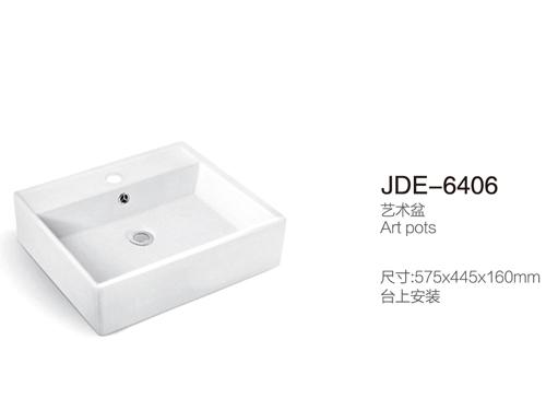 JDE-6406