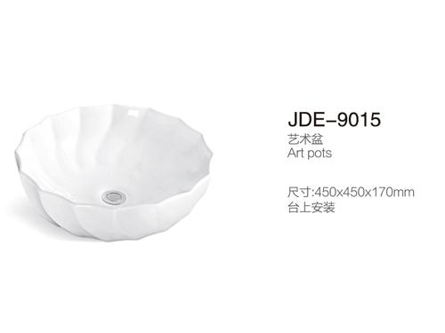 JDE-9015