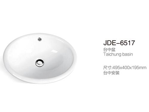 JDE-6517