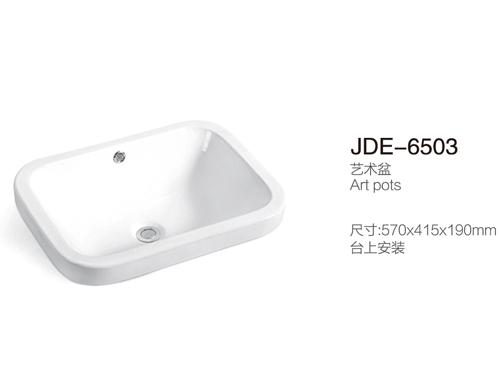 JDE-6503