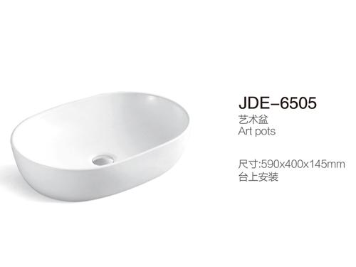 JDE-6505