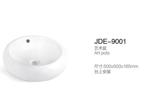 JDE-9001