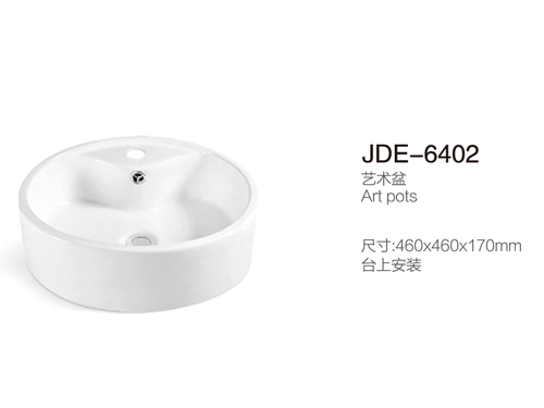 JDE-6402