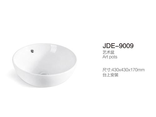 JDE-9009