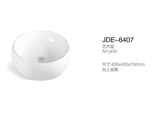JDE-6407