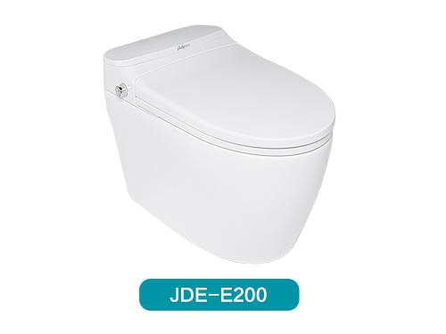 JDE-E200