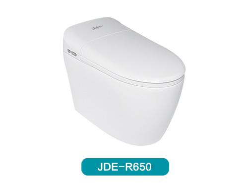 JDE-R650