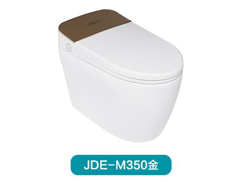 JDE-M350金