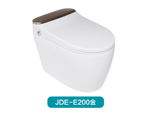 JDE-E200金