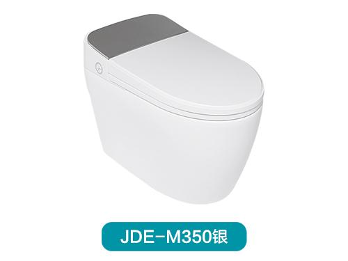 JDE-M350银