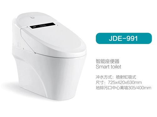 JDE-991