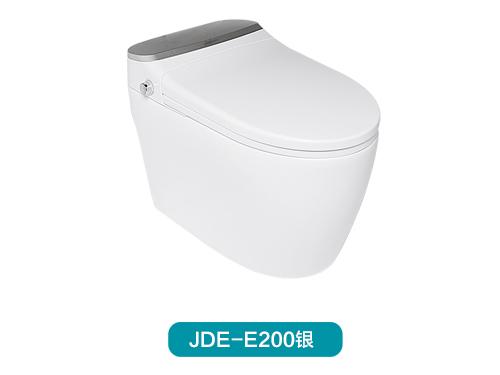 JDE-E200银